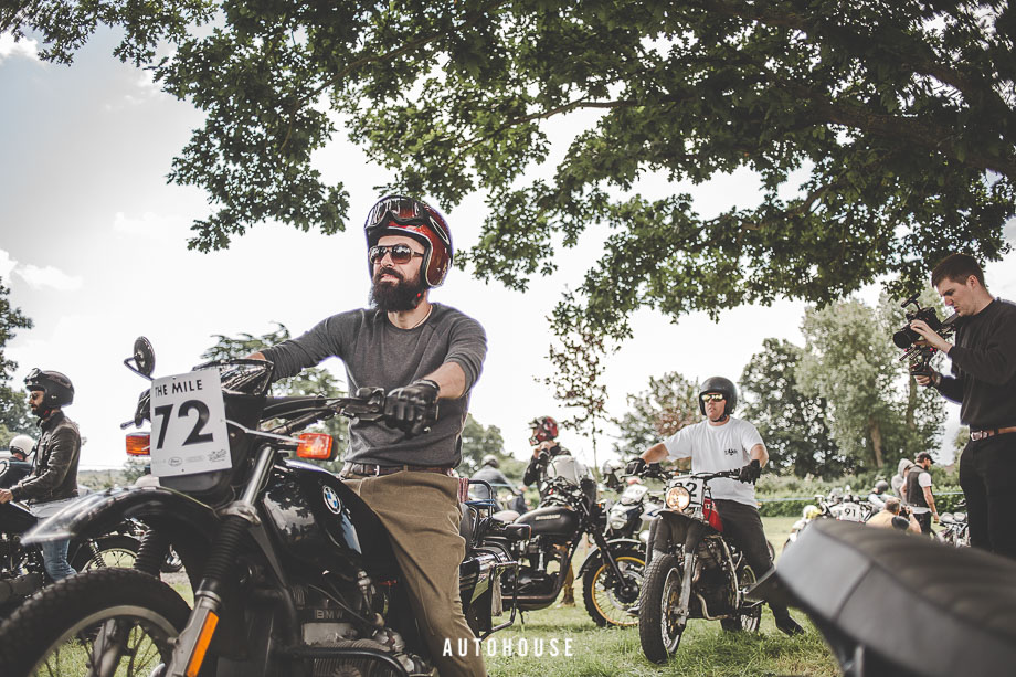 The Malle Mile 2016 (74 of 566)