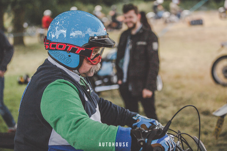 The Malle Mile 2016 (75 of 566)
