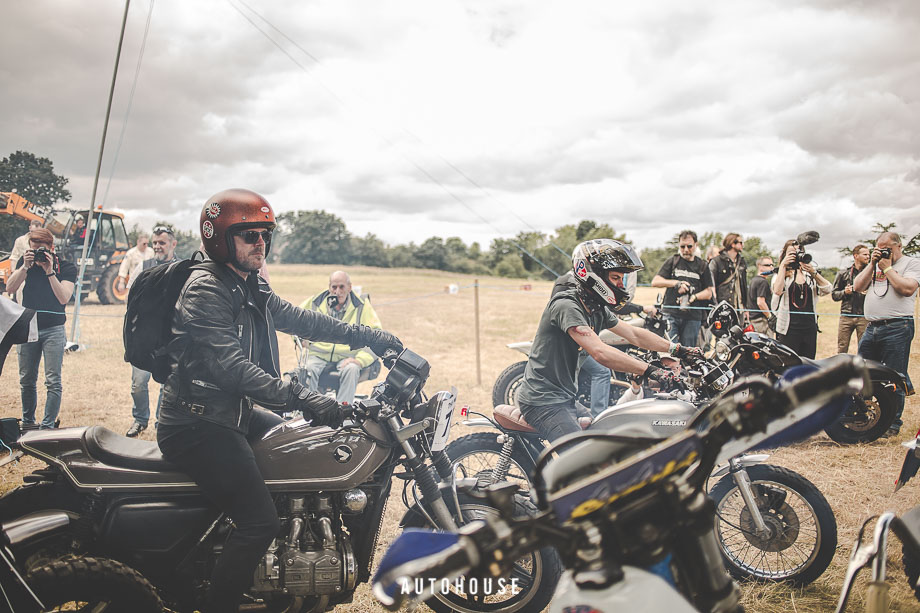The Malle Mile 2016 (78 of 566)