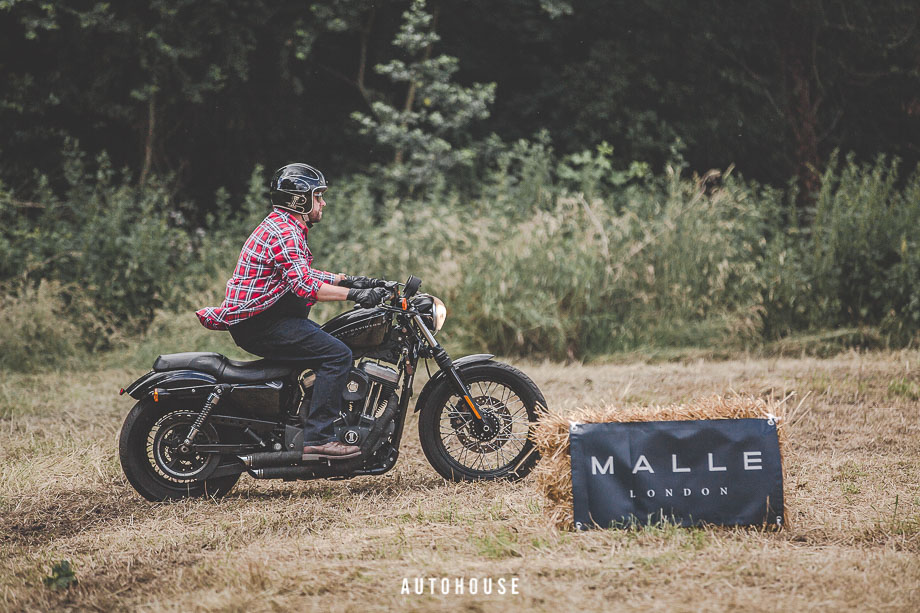 The Malle Mile 2016 (80 of 566)