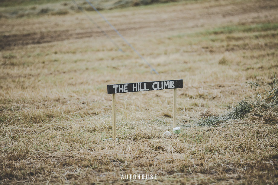 The Malle Mile 2016 (86 of 566)