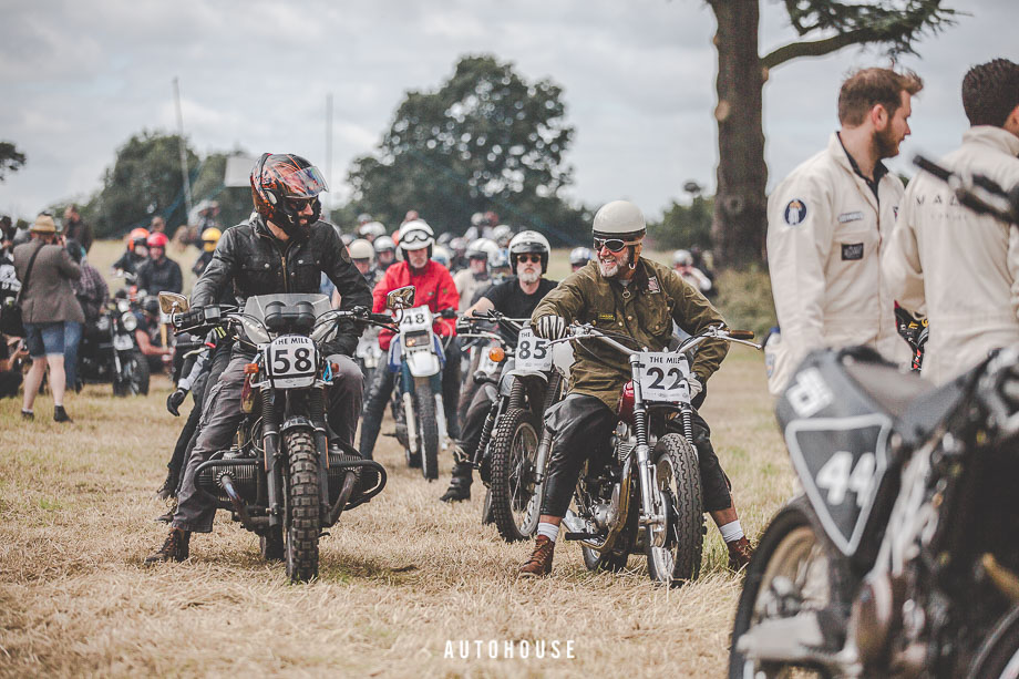 The Malle Mile 2016 (92 of 566)