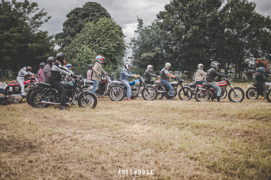 The Malle Mile 2016 (93 of 566)
