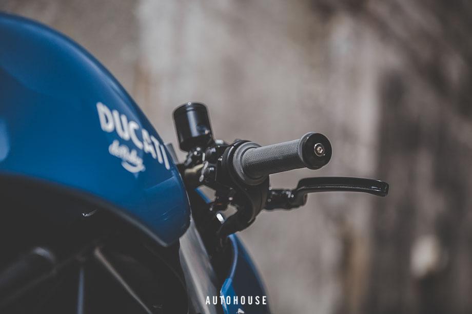 DeBolex DuCati 749s (34 of 45)
