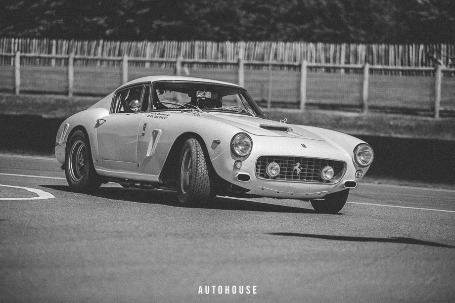 GOODWOOD REVIVAL TESTING (107 of 109)