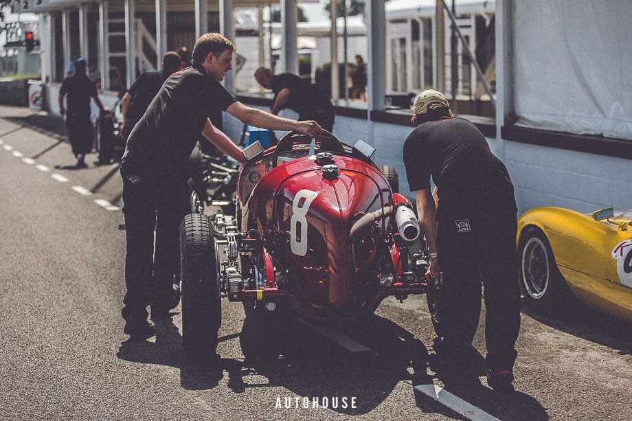 GOODWOOD REVIVAL TESTING (17 of 109)