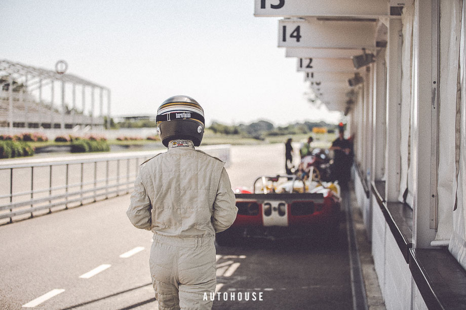 GOODWOOD REVIVAL TESTING (18 of 109)