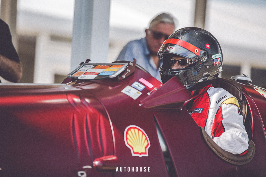 GOODWOOD REVIVAL TESTING (21 of 109)