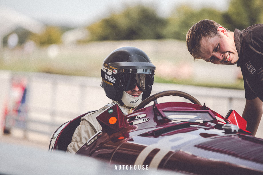 GOODWOOD REVIVAL TESTING (24 of 109)