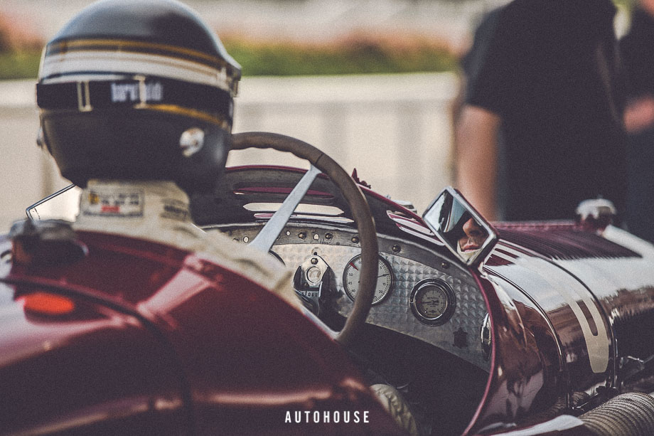 GOODWOOD REVIVAL TESTING (25 of 109)