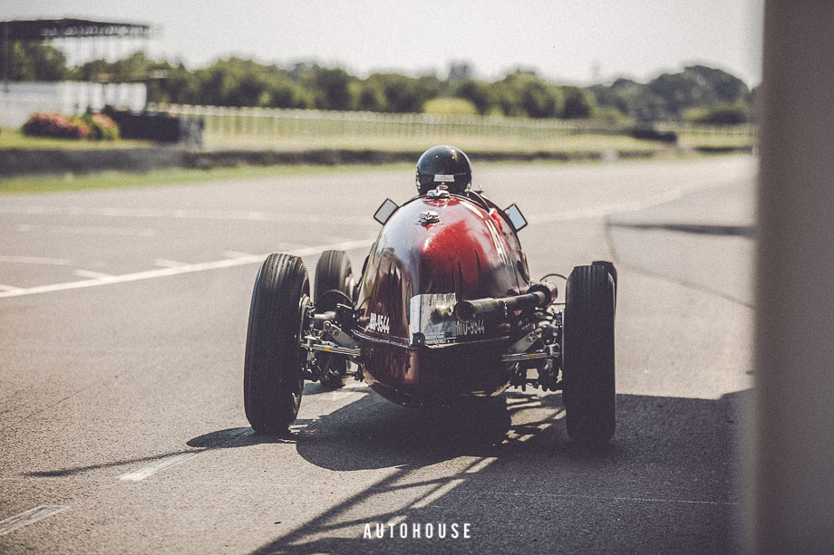 GOODWOOD REVIVAL TESTING (28 of 109)