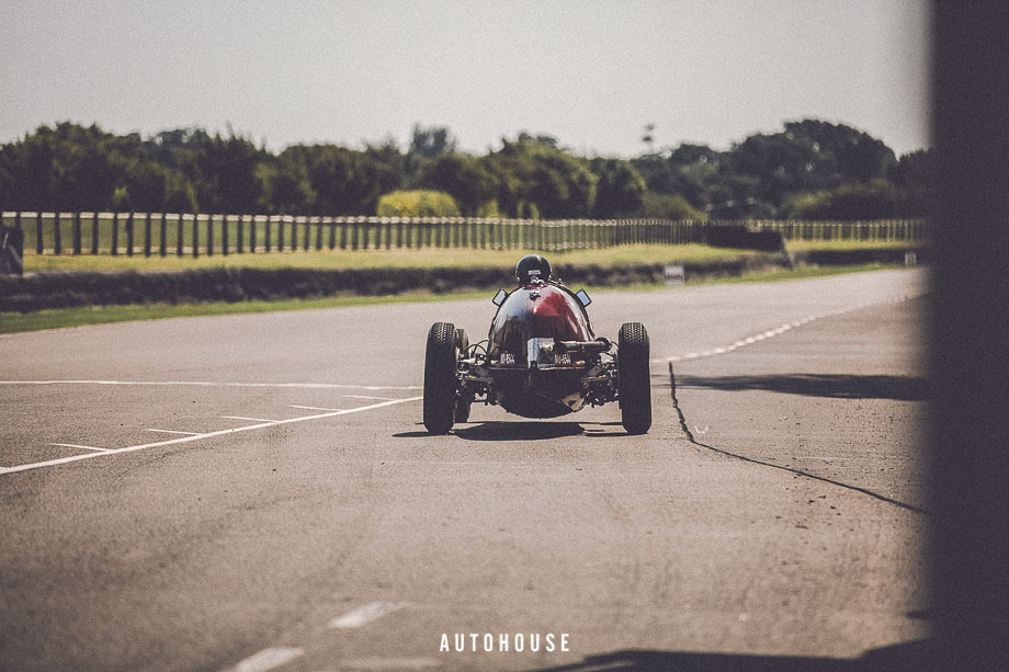 GOODWOOD REVIVAL TESTING (29 of 109)