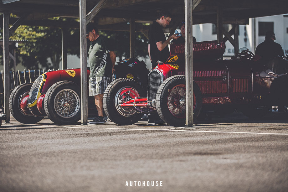 GOODWOOD REVIVAL TESTING (3 of 109)