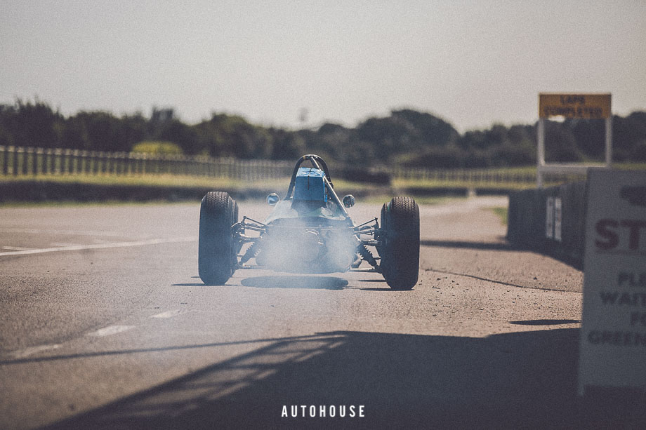 GOODWOOD REVIVAL TESTING (31 of 109)