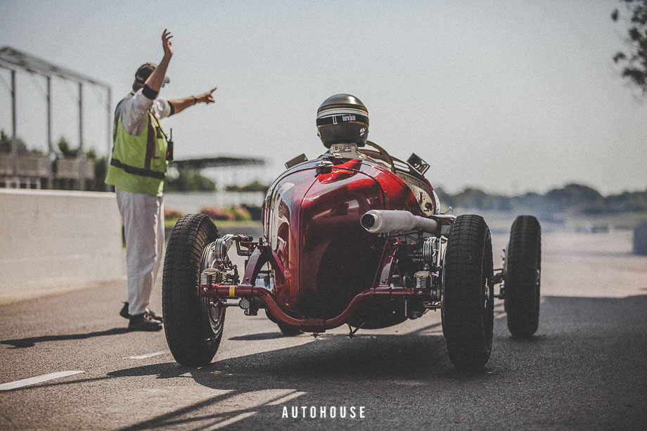 GOODWOOD REVIVAL TESTING (32 of 109)