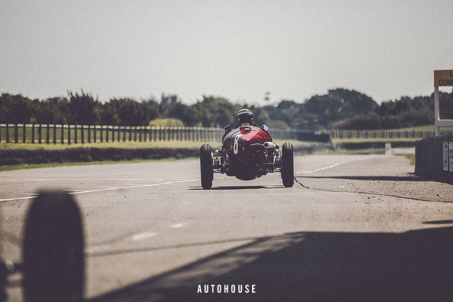 GOODWOOD REVIVAL TESTING (33 of 109)