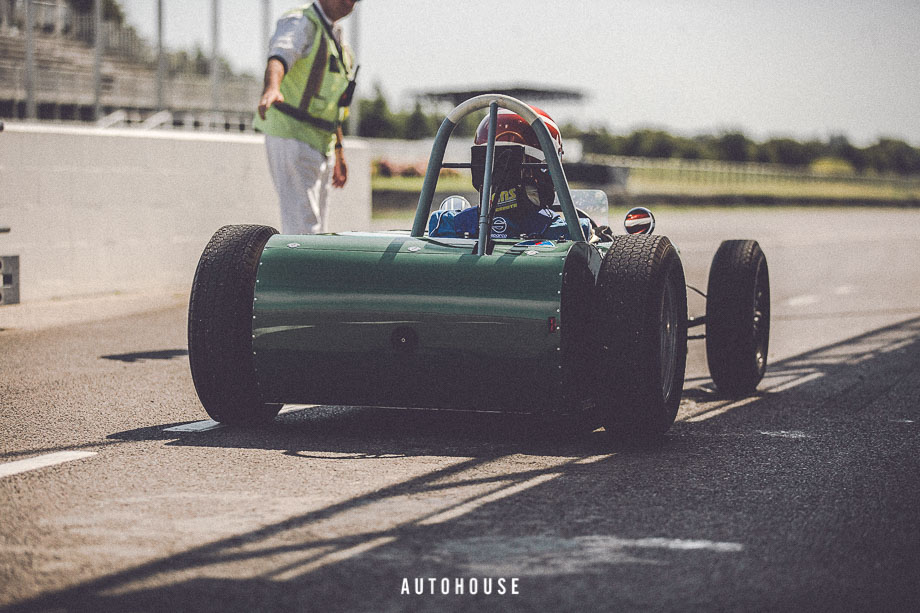 GOODWOOD REVIVAL TESTING (34 of 109)