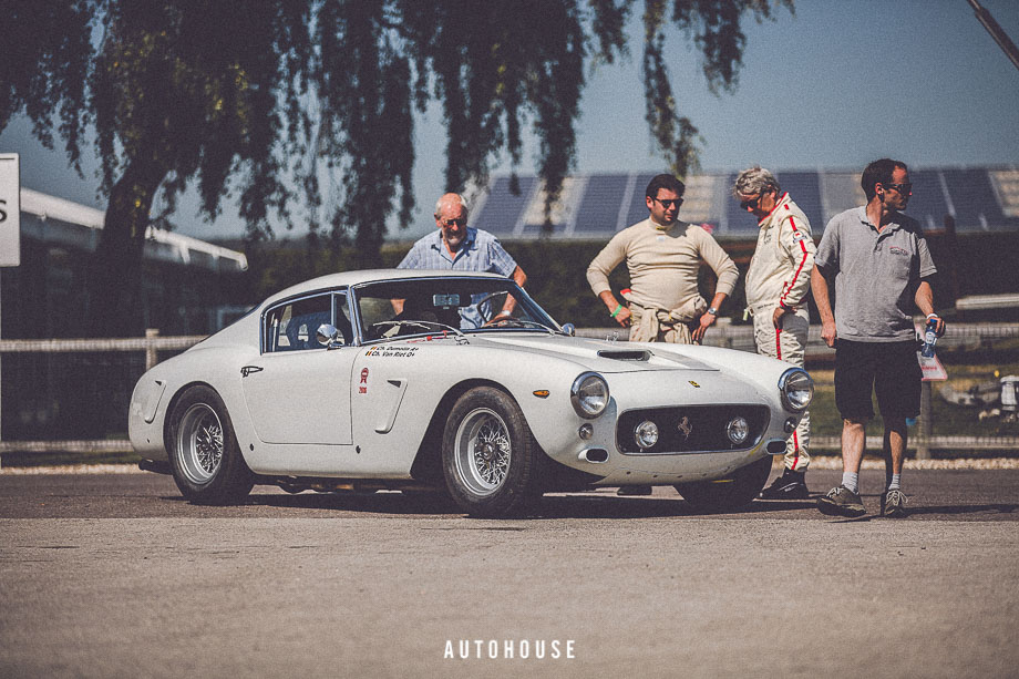 GOODWOOD REVIVAL TESTING (4 of 109)