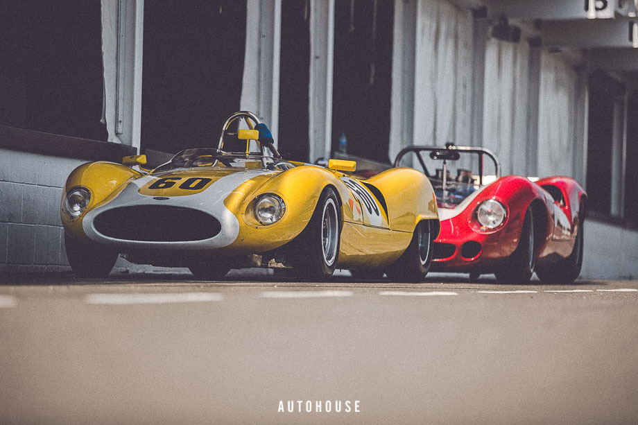GOODWOOD REVIVAL TESTING (5 of 109)