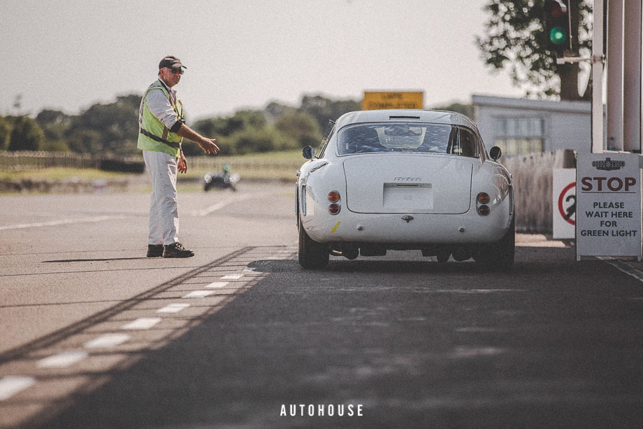 GOODWOOD REVIVAL TESTING (59 of 109)
