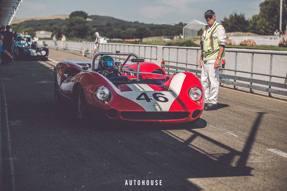 GOODWOOD REVIVAL TESTING (62 of 109)