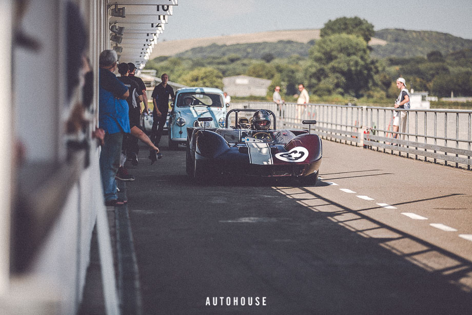 GOODWOOD REVIVAL TESTING (63 of 109)