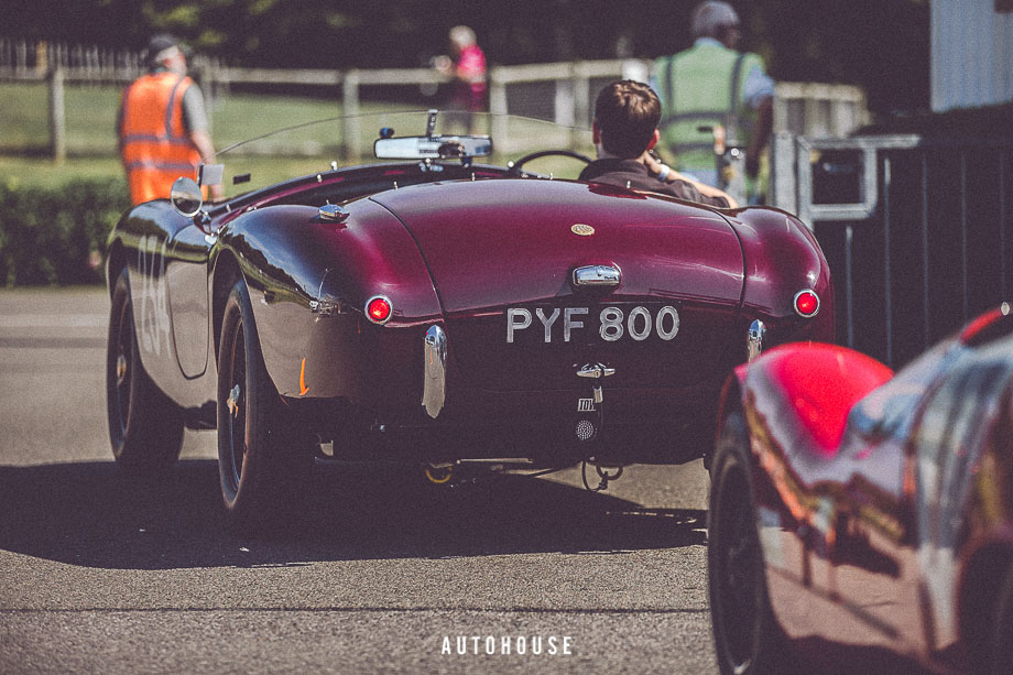 GOODWOOD REVIVAL TESTING (66 of 109)