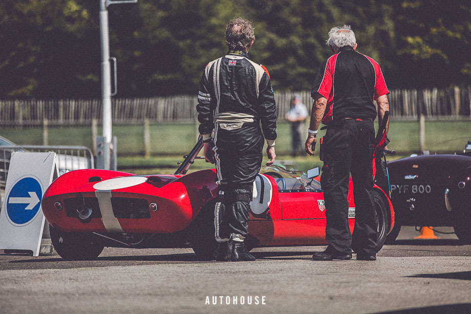 GOODWOOD REVIVAL TESTING (67 of 109)