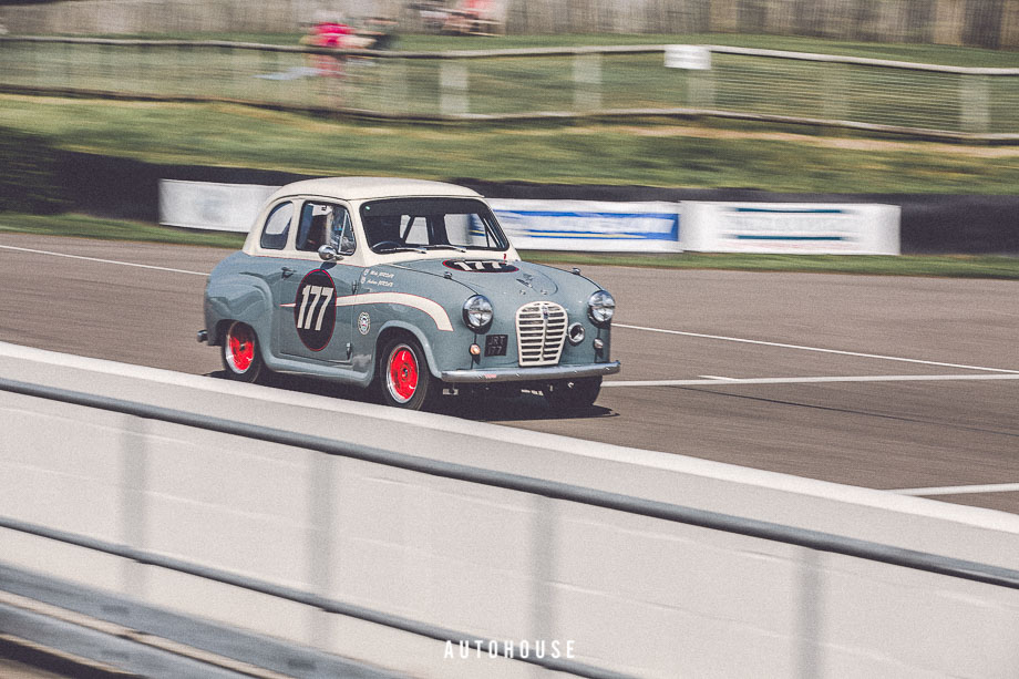 GOODWOOD REVIVAL TESTING (74 of 109)