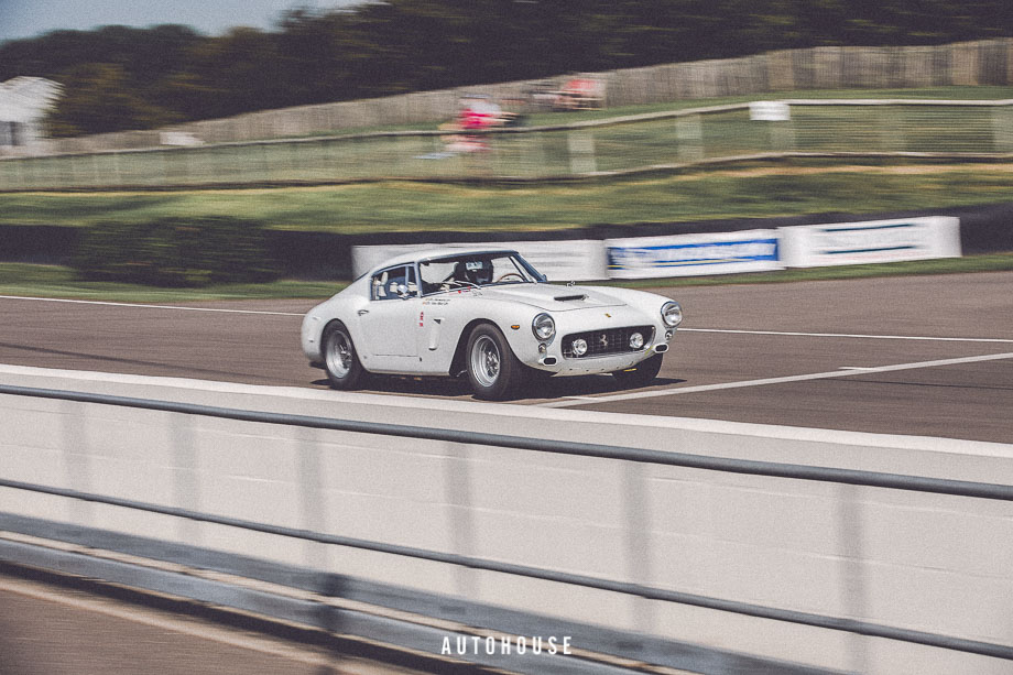 GOODWOOD REVIVAL TESTING (76 of 109)