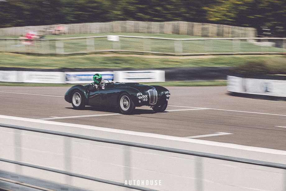 GOODWOOD REVIVAL TESTING (77 of 109)
