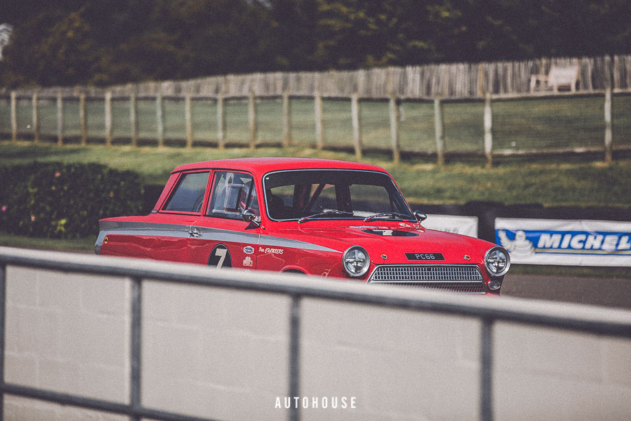 GOODWOOD REVIVAL TESTING (78 of 109)