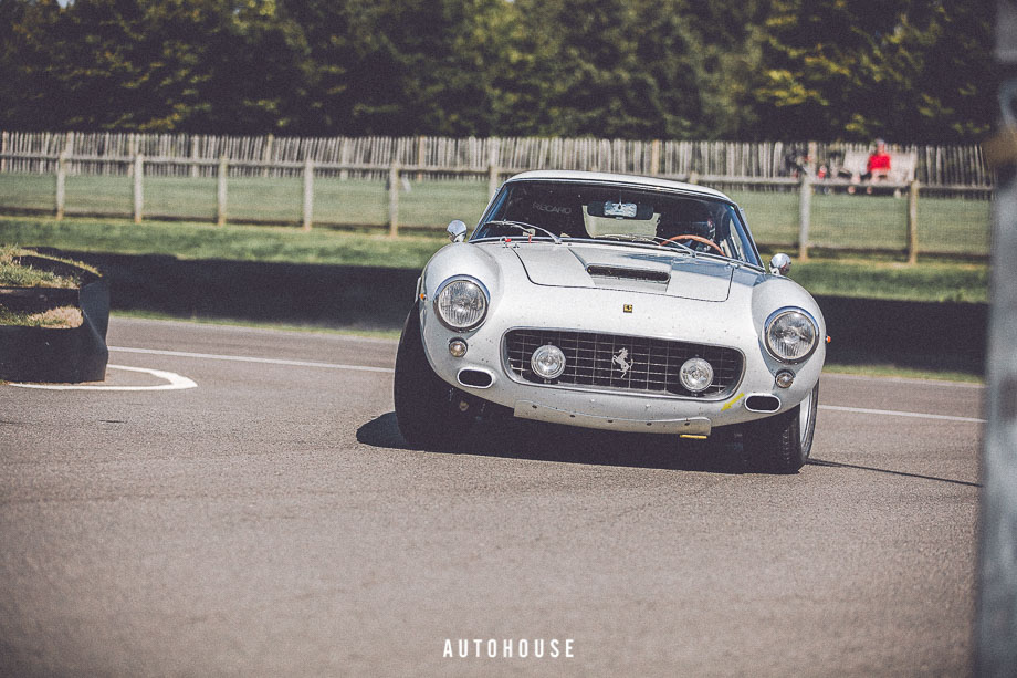 GOODWOOD REVIVAL TESTING (79 of 109)