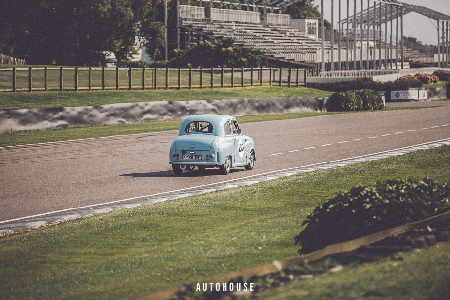 GOODWOOD REVIVAL TESTING (89 of 109)