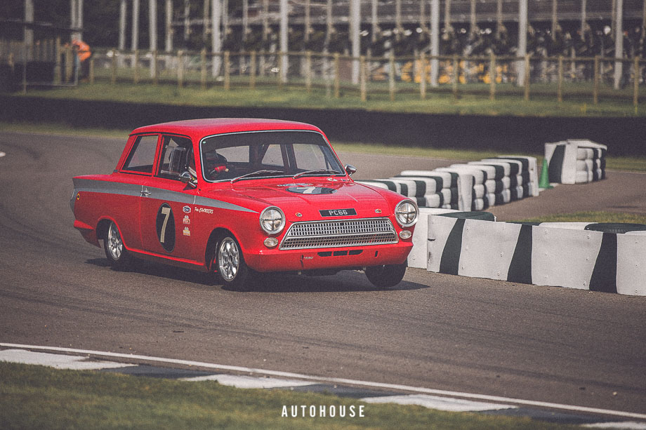 GOODWOOD REVIVAL TESTING (95 of 109)