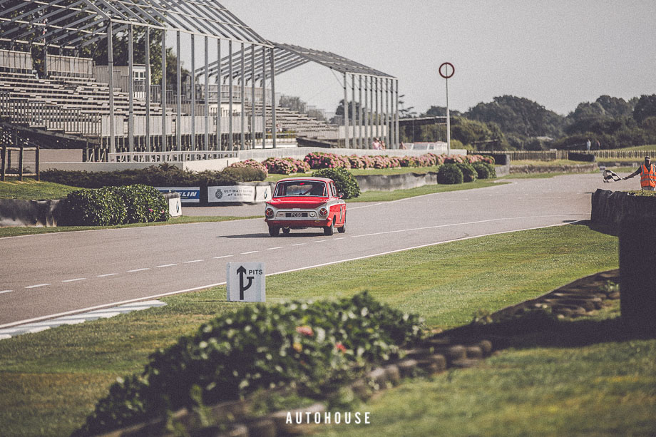 GOODWOOD REVIVAL TESTING (96 of 109)