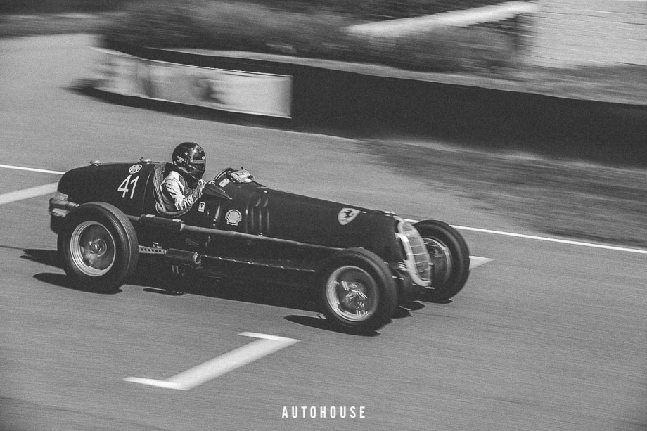 GOODWOOD REVIVAL TESTING (97 of 109)