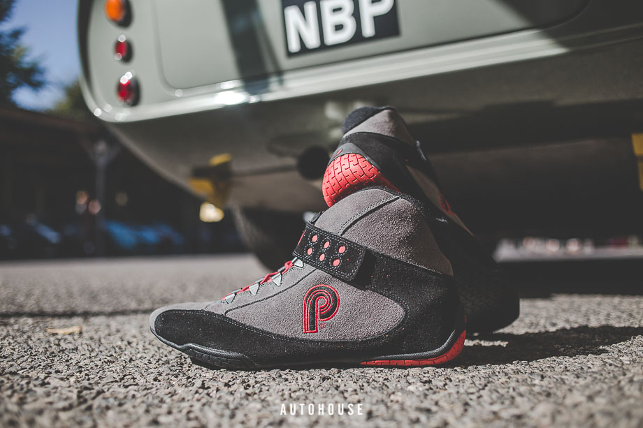 A Piloti SHoes at Revival 2016 (10 of 11)