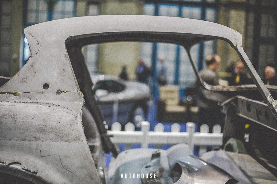 ALexandra Palace Classic Car Show (101 of 102)