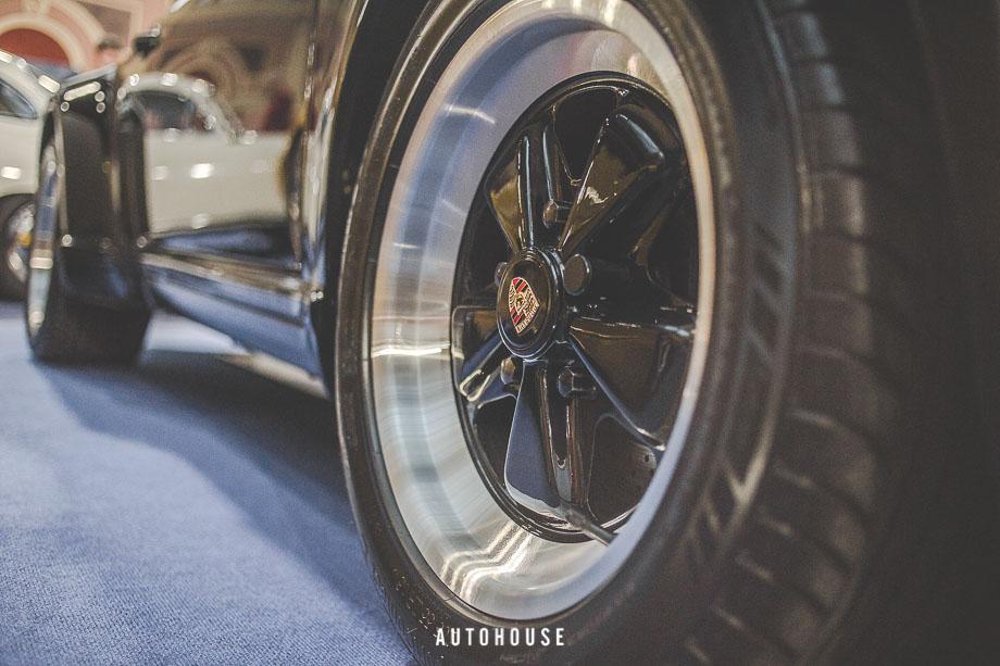 ALexandra Palace Classic Car Show (12 of 102)