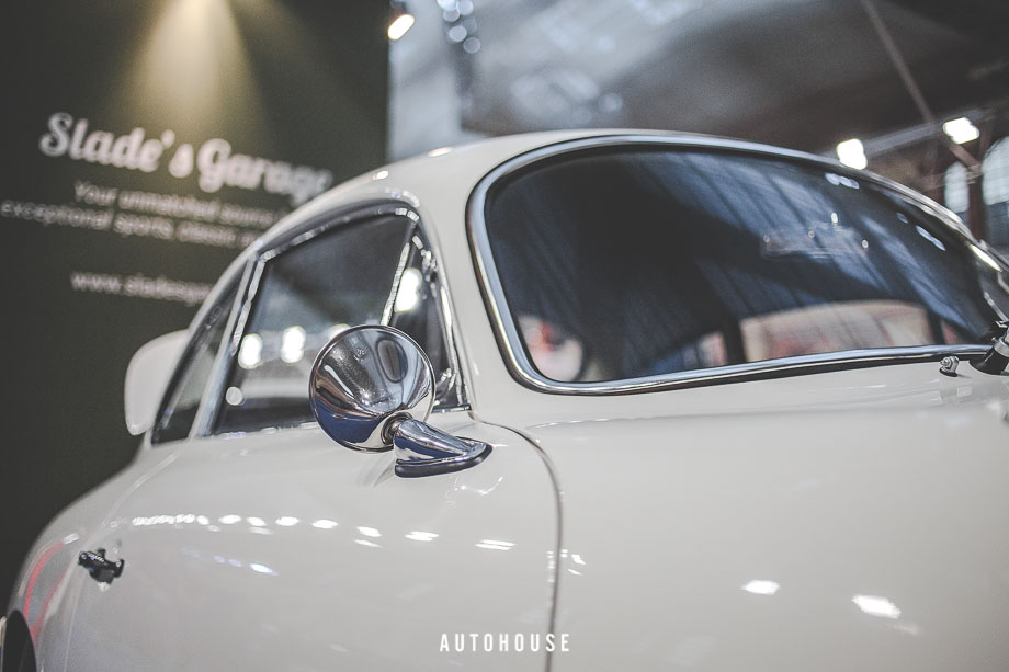 ALexandra Palace Classic Car Show (13 of 102)