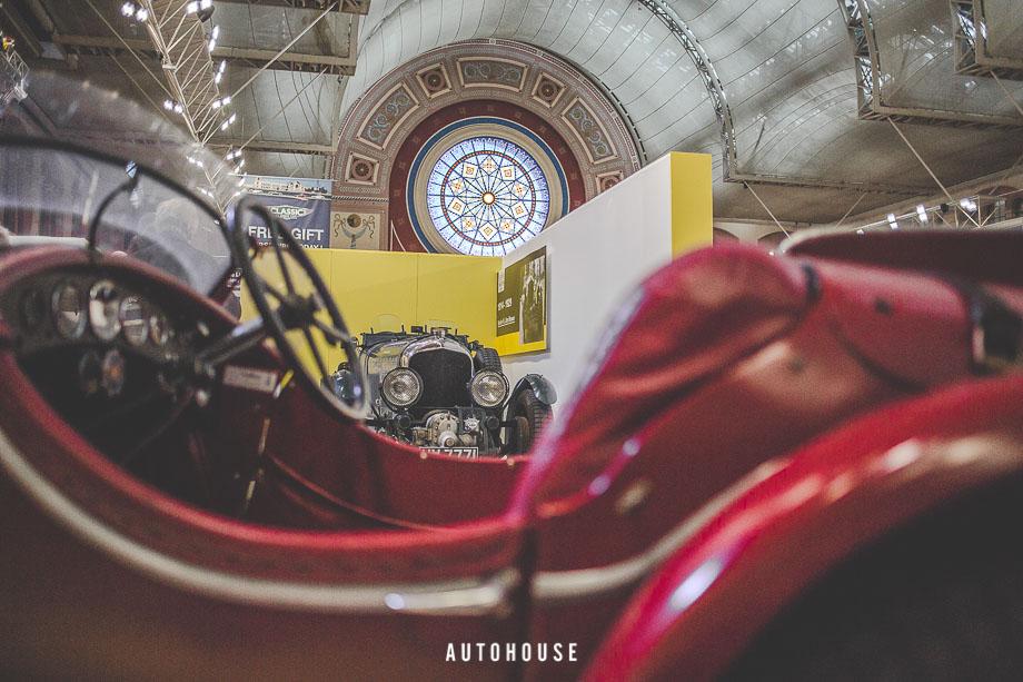 ALexandra Palace Classic Car Show (16 of 102)