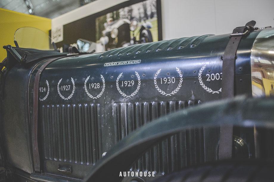 ALexandra Palace Classic Car Show (19 of 102)