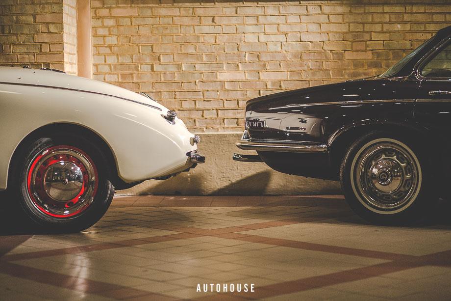ALexandra Palace Classic Car Show (24 of 102)
