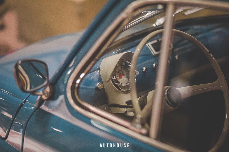 ALexandra Palace Classic Car Show (34 of 102)
