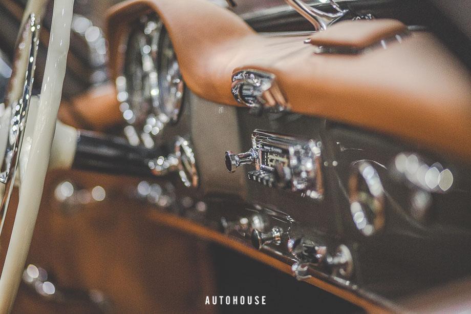 ALexandra Palace Classic Car Show (44 of 102)