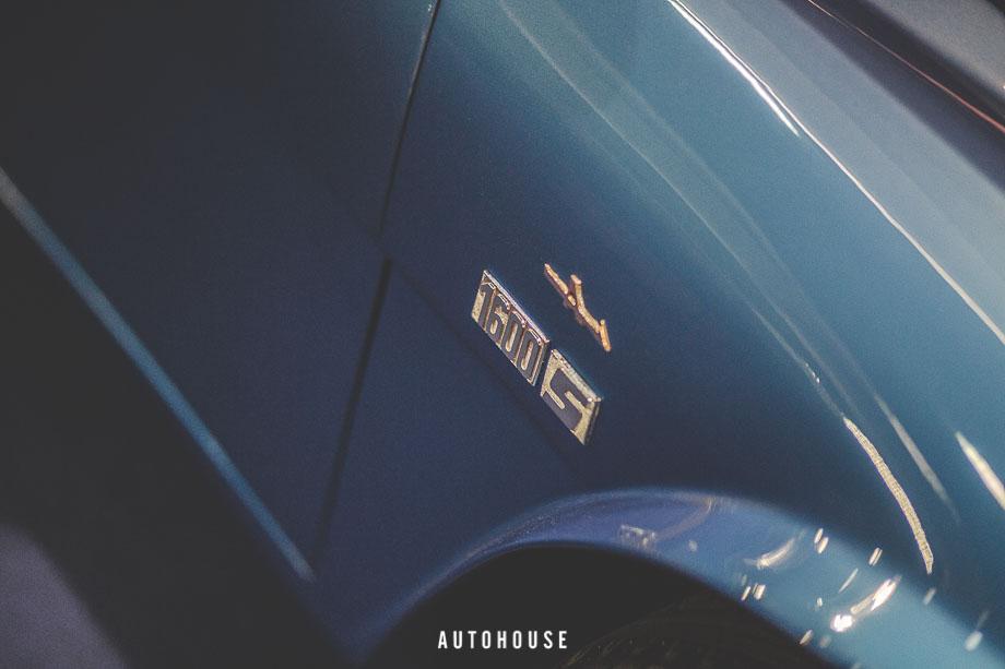 ALexandra Palace Classic Car Show (47 of 102)
