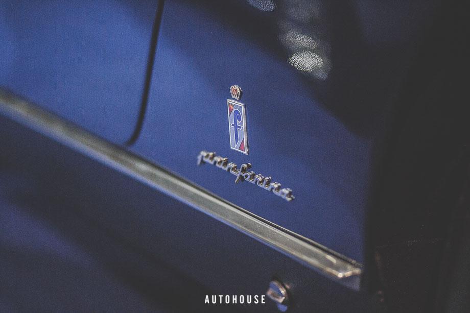ALexandra Palace Classic Car Show (50 of 102)