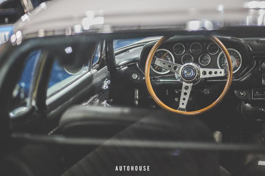 ALexandra Palace Classic Car Show (51 of 102)