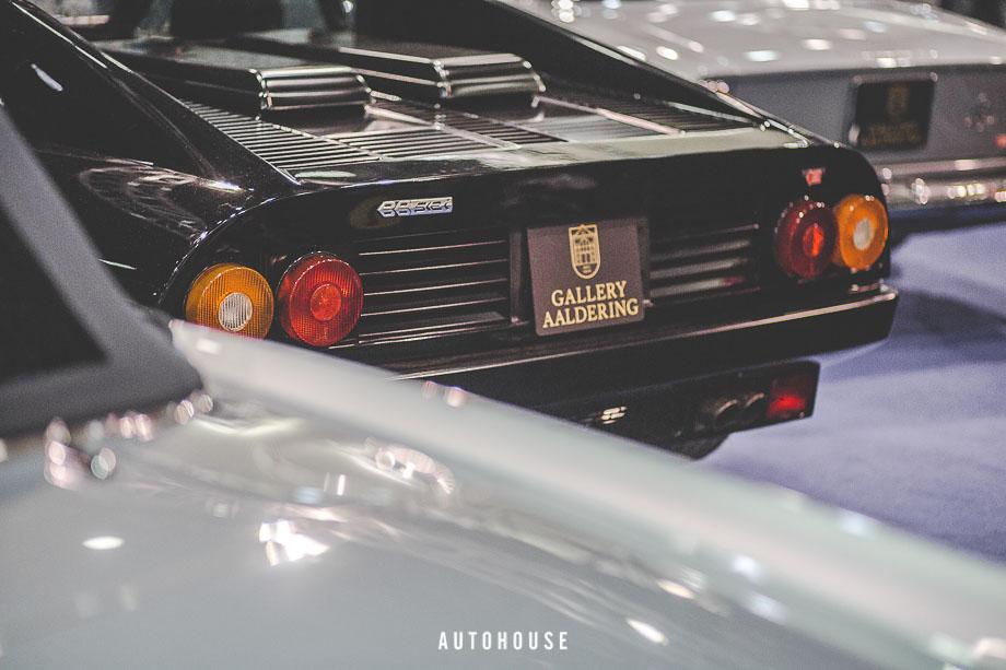 ALexandra Palace Classic Car Show (54 of 102)